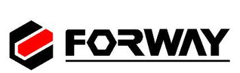 Forwaylogo.jpg - small